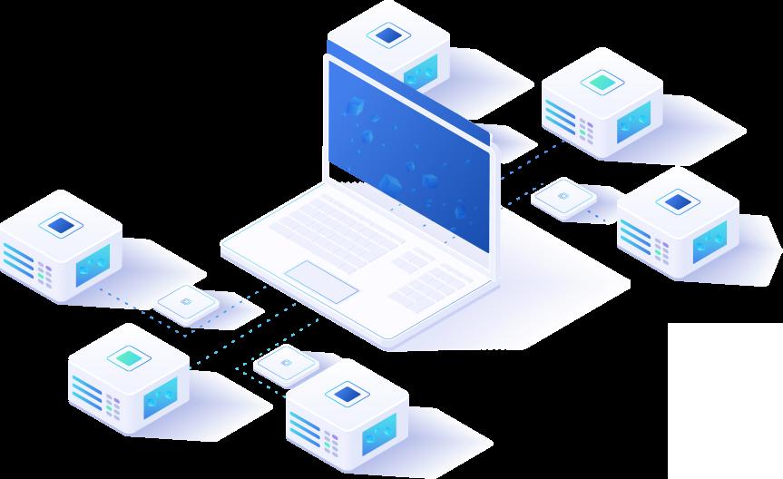 Automation of Data Ingestion